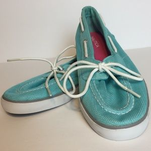 Nautica Boat Deck Shoes Loafers Sneakers Boating
